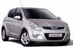 2010-2014 Hyundai i20