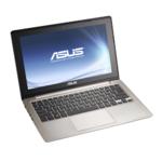 Asus VivoBook F202 / S200 / S200E