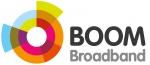 Boom Broadband