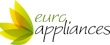 EUappliances