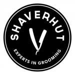 Shaver Hut