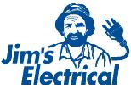 Jim's Electrical