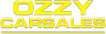 Ozzy Carsales
