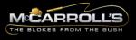 McCarroll's Automotive Group