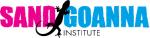 Sand Goanna Institute