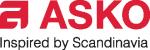Asko Appliances