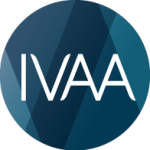 IVAA Jewellery Claim Management