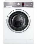 Fisher & Paykel WashSmart WH7560P1 / WH8560P1