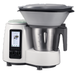 Bellini Supercook Kitchen Master BTMKM800X / BTMKM810X