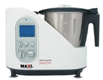 Maxi ThermoFoodPro Superchef
