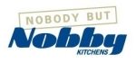 Nobby Kitchens