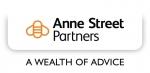 Anne Street Partners