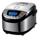 Kogan Multi Function Cooker