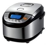 Kogan Multi Function Cooker