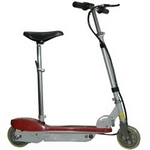 Scoot X200 Electric
