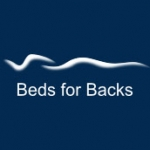 Beds for Backs