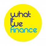 What If We Finance Melbourne Mortgage Broker