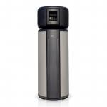 Chromagen Midea 170L Heat Pump