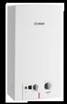 Bosch Internal Compact