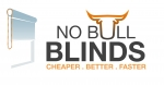 No Bull Blinds