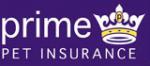 Prime Pet Insurance