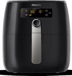 Philips Digital Turbostar HD9643/17