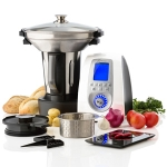 Optimum Thermocook Pro