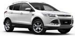 2012-2015 Ford Kuga