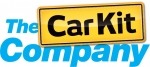 The Car Kit Company