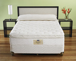 Ikea Hemnes Day Bed Frame With 3 Drawers Reviews