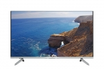 Kogan Agora Smart LED TV (Full HD)