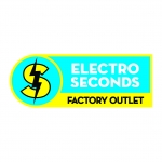 Electro Seconds Factory Outlet