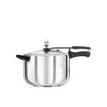 Hawkins Induction Stainiless Steel Pressure Cooker B30