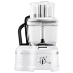 KitchenAid KFP1644
