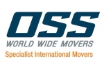 OSS World Wide Movers