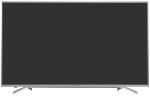Hisense Series 7 7000UWG