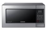 Samsung ME73M