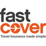 Fast Cover Travel Insurance