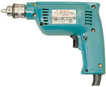 Makita 6501 6.5mm High Speed Electric