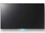 Sony X8500B Range