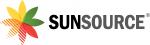 Sunsource Group