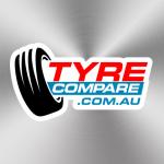 TyreCompare.com.au
