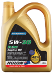 Nulon Full Synthetic 10w 40 Hi Tech Fast Flowing Reviews