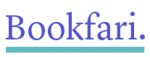 Bookfari