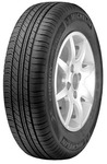 Michelin Energy XM1+