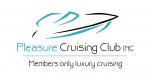Pleasure Cruising Club