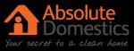 Absolute Domestics