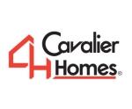 Cavalier Homes