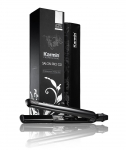 Karmin G3 Salon Pro Hair Styling Iron