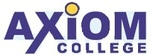 AXiOM College